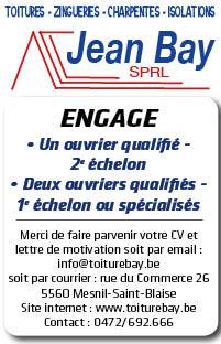 toiture-jean-bay-engage